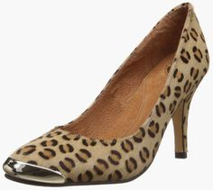 Women s Footwear · Carlton London Women s Pumps Carlton London a92683bacb4