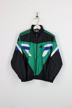 sold worldwide best sneakers 62 Best Hoodies/Jackets/Sweaters/Cardigans/Coats images ...