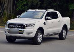 Ford Ranger Flex vừa được tung ra thị trường Với mức giá từ R $ 99,500 trong phiên bản XLS, Flex 2.5 Ranger 2017 cung cấp bảo hành năm năm   Ford bắt đầu bán phiên bản Flex của Ford Ranger mới, nổi bật trong các hạng mục cho các bộ hoàn chỉnh các thiết bị an ninh và thoải mái. Các pickup với Duratec hp 2,5 Flex cơ 173/168 và hệ thống mới bắt đầu điện tử lạnh tiêu chuẩn đi kèm với bảy túi khí và kiểm soát ổn định điện tử, trong số các mặt hàng khác.        Với mức giá từ 99.500 R $ trong…