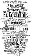 PODCAST - EdTechTalk21 #166: Minecraft in Education with Joel Levin