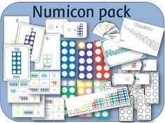 Image result for numicon ideas Numicon, Packing, Math, Ideas, Bag Packaging, Math Resources, Early Math, Thoughts, Mathematics