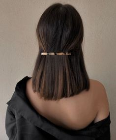 Black Women Hairstyles, Easy Hairstyles, Straight Hairstyles, Hairstyle Ideas, Bangs Hairstyle, Heatless Hairstyles, Summer Hairstyles, Hair Inspo, Hair Inspiration