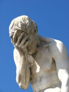 ❲ ECCOTI SVELATI I MOTIVI DEL PERCHE' LA TUA LISTA NOMI NON POTRA' MAI FUNZIONARE ❳