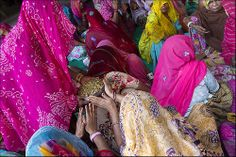 F U N E R A L. Jodhpur
