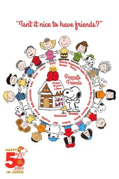 6 posts published by snoopypostcard during February 2019 Snoopy Comics, Peanuts Comics, Snoopy Christmas, Charlie Brown Christmas, Peanuts Gang, Bolo Snoopy, Cartoon Network, Charlie Brown Und Snoopy, Friendship