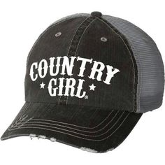 This hat😍😍😍 Cowgirl Outfits ccb662507836