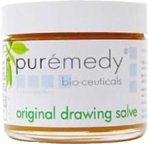 puremedy original drawing salve