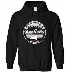 Bolton Landing, New York - Its Where My Story Begins - #gift for her #mason jar gift. GET YOURS => https://www.sunfrog.com/States/Bolton-Landing-New-York--Its-Where-My-Story-Begins-1920-Black-38853890-Hoodie.html?68278