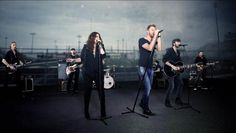 Lady Antebellum – Goodbye Town - Video Dailymotion
