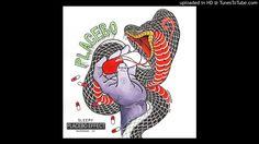[Audio] 슬리피 - 플라시보 (Feat. 해쉬스완, 지투), Sleepy - Flacebo (Feat. Hash Swan, G2)