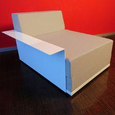 Lounge Chairs | AllModern
