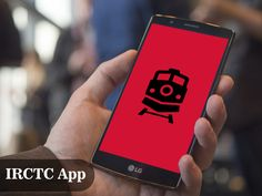 Recently Indian railways has launched a mobile application for Tatkal train ticket booking , train pnr status checking, live train status checking and other railway info checking called IRCTC app on the Google Play, itunes or windows Store. The IRCTC mobile app has developed in collaboration with indian railways to enhance the e-ticket portal and railway info.