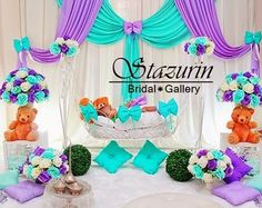 Koleksi+Pelamin+Buaian+Cukur+Jambul+Moden+Tema+warna+Tiffany+Purple+Pelamin+Buaian+Cukur+Jambul+Eksklusif+Stazurin+Kajang+Buaian+Berendoi+koleksi.jpg (407×324)