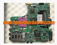 Replacement for HP 583079-001 Laptop Motherboard