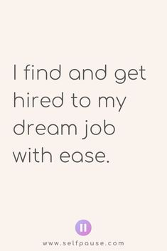 Career Affirmations, Positive Affirmations Quotes, Wealth Affirmations, Morning Affirmations, Positive Quotes, Career Quotes, Life Quotes, Dream Quotes, Wisdom Quotes
