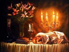 What does the Bible say about the Sabbath day? Should Christians keep the Sabbath or Sunday? Sabbath messianic teaching and shabbat hebrew roots teaching. Is the sabbath just for the Jews? Cultura Judaica, Arte Judaica, Sabbath Rest, Sabbath Day, Happy Sabbath, Jewish Music, Jewish Art, Shabbat Candles, Messianic Judaism