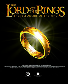 Lord Of The Rings, I hate to admit it, yes I have all movies and I've watched them I don't know how many times. All Movies, Movies And Tv Shows, Movie Tv, Awesome Movies, Fellowship Of The Ring, Lord Of The Rings, Lord Sauron, Movies Worth Watching, Dark Lord