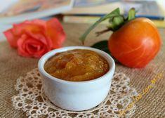 #gialloblogs #ricetta #foodporn #confetture #enyoy Confettura di Cachi | In cucina con Mire