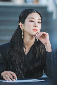 Seo Ji Hye, Hyun Seo, Korean Star, Korean Girl, Asian Girl, Korean Actresses, Korean Actors, Actors & Actresses, Kdrama Actors