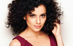 Kangana Ranaut 's 'Rangoon' movie to release on Feb 24 next year