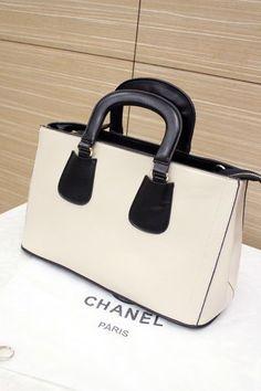 b568ce7a50 17 Best Wholesale Knockoff Designer purses images