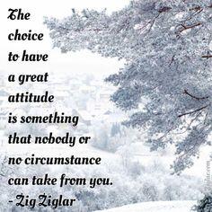 # attitude is gratitude