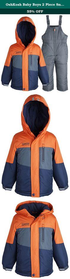 c5f71e166ccf 125 Best Snow Wear