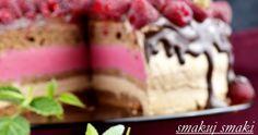 przepisy i fotografia kulinarna Cheesecake, Fotografia, Cheesecakes, Cheesecake Pie