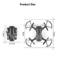 recommend this product 🔥Demand is too large, please buy before it Drones, Rc Drone, Wifi, Remote Control Drone, Tactical Gloves, Smart Robot, Cool Gadgets To Buy, Technology Gadgets, Gadgets