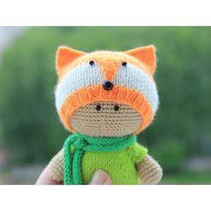 Просто Привет✌Просто нравится! И хочу показать вам😉Доброго Дня, Дорогие!🌞*****#амигуруми #авторскаякукла #вязанаякукла #вязаныйпупс #вязаниекрючком #вязаннаяигрушка #вяжукрючком #хэндмейд #кукларучнойработы #пупс #авторкиеигрушки #игрушкакрючком #игрушкадетям #интерьернаякукла #вязаниеназаказ #амигуруми #yarn #knit #knitting #crochet #crochettoy #crochetlove #crochetlife #weamiguru #dolls