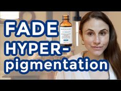 Beauty Tips For Face, Beauty Skin, Dr Dray, How To Fade, Acne Marks, Beauty Regimen, Facial Care, Face Skin, Recipes