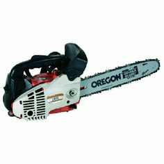 MOTOSEGA DA POTA WL2500 CC.25 HP 1,2 https://www.chiaradecaria.it/it/motoseghe-jet-sky/12963-motosega-da-pota-wl2500-cc25-hp-12-6087500.html