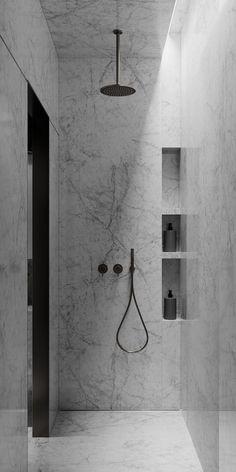 Washroom Design, Toilet Design, Bathroom Design Luxury, Bathroom Layout, Modern Bathroom Design, Small Bathroom, Bathroom Design Inspiration, Bad Inspiration, Bathroom Toilets