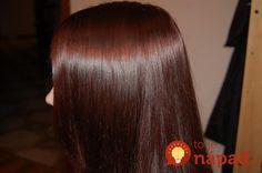 4-1 Long Hair Styles, Beauty, Fashion, Moda, Fashion Styles, Long Hairstyle, Long Haircuts, Long Hair Cuts, Beauty Illustration