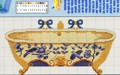 Thrilling Designing Your Own Cross Stitch Embroidery Patterns Ideas. Exhilarating Designing Your Own Cross Stitch Embroidery Patterns Ideas. Cross Stitch House, Cross Stitch Heart, Counted Cross Stitch Patterns, Cross Stitch Embroidery, Learn Embroidery, Embroidery Patterns, Bordados E Cia, Craft Patterns, Needlepoint