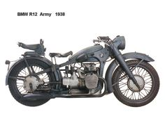 BMW-R12-Army-1938.jpg 1024×768 pikseli