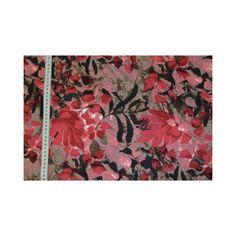 Schnäppchen HW1516-3031 Jersey von stoffe-tippel auf DaWanda.com