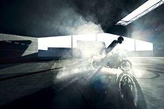 "Podívejte se na tento projekt @Behance: ""BMW S1000R firing hot"" https://www.behance.net/gallery/54038211/BMW-S1000R-firing-hot"
