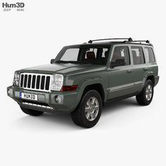 W Rear Mopar fits 09-10 Jeep Grand Cherokee Suspension Control Arm Bumper-VIN