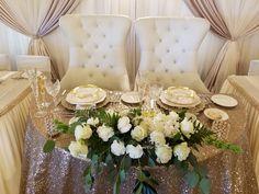 Details Decor Ideas, Table Decorations, Furniture, Home Decor, Homemade Home Decor, Home Furnishings, Interior Design, Home Interiors, Decoration Home