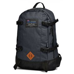 f9a84cd92d Victoriatourist V6022 Laptop Backpack for SLR Camera and 15 Inch Laptops  with Waterproof Rain Cover