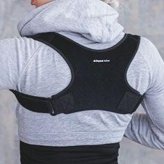 Posture Ryggstöd - Elite Photoshoot, Bra, Sports, Fashion, Hs Sports, Moda, Photo Shoot, Fashion Styles, Bra Tops