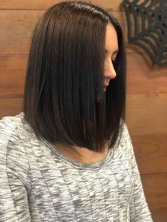 Haircuts Straight Hair, Haircuts For Medium Hair, Cute Hairstyles For Short Hair, Pretty Hairstyles, Medium Hair Styles, Short Hair Styles, Real Hair Wigs, Short Hair Wigs, Human Hair Wigs