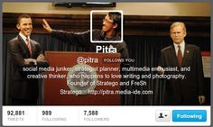 @pitra Twitter Header Image, Social Media, Writing, Shit Happens, Movie Posters, Photography, Photograph, Film Poster, Fotografie