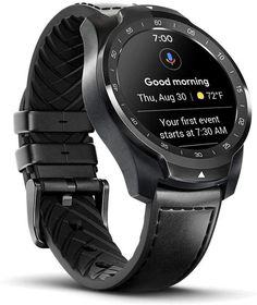 Apple Smartwatch, Smartwatch Ios, Best Smart Watches, Stylish Watches, Fitness Watches For Women, Watches For Men, Bluetooth, Radios, Musik Player