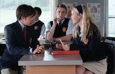 Viola (Amanda Bynes) ~ She's the Man (2006) ~ Movie Stills