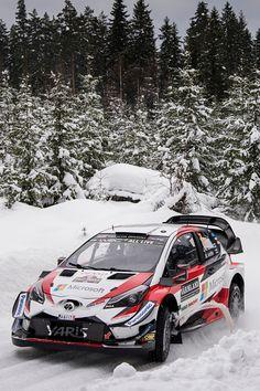 Cool Sports Cars, Sport Cars, Race Cars, Rally Drivers, Rally Car, Toyota, Nissan Gtr R34, Rallye Wrc, Mercedes Wallpaper