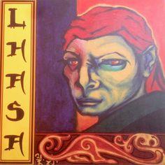 Lhasa, Music Concerts, Vinyl Collectors, Vinyl Junkies, Europe, Record Collection, Powerful Women, Reggae, Good Music