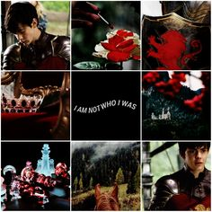 king edmund the just, duke of lantern waste, count of the western march and knight of the noble order of the table  > the chronicles of narnia: moodboard <