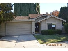211 Portinao Cir, Sacramento, CA 95831 — Nice 2 bedroom 2 bath halfplex facing the levee in Greenhaven! The backyard is like your own little oasis. Separate family room with a fireplace, open kitchen, french doors to the back yard. Master suite also has backyard access.